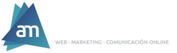 Avantemedia. Páginas web, servicios de internet, marketing y comunicación en la red